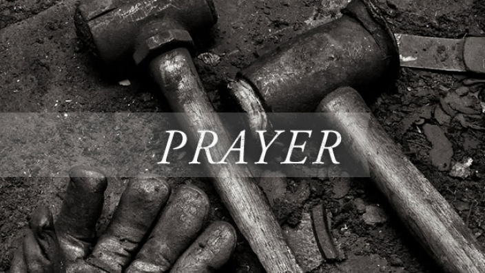 why-is-prayer-so-hard-image